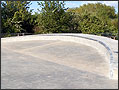 Chesterfield skate park - Click on image to enlarge