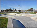 Plymouth skatepark - Click on image to enlarge